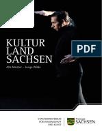 SMWK_deutsch_bf (1).pdf
