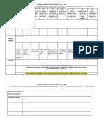 formato evaluación VMV.docx