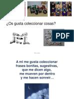 159136212-Perifrasis-verbales.pptx