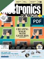 Electronics For You Nº3 2016.pdf