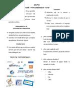procesadores de txt.pdf