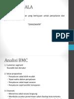 Bmc Nirbala Ppt(1)