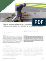 Dialnet-GuiaDePruebasDeLaboratorioYMuestreoEnCampoParaLaVe-6240953.pdf