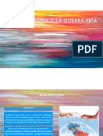 2. América Latina.compressed