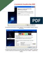 Manual-de-Instalacion-EasyWorship-2009.pdf
