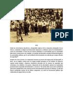 Sucesos de El Salvador.docx
