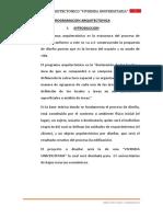 PROGRAMACION ARQUITECTONICA.docx