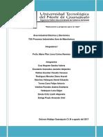 Integradora-EQUIPO-3.pdf
