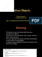 Py4Inf 13a Objects