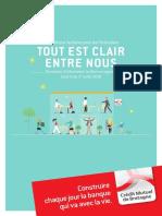 Tarif 2018 Bouygues