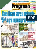 DIARIOELPROGRESO2016-05-28.pdf