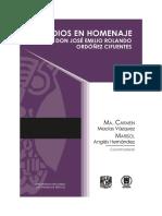 Jorge Fuentes Morúa.pdf