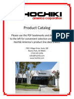 Catalog_2014_Data sheets.pdf