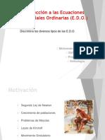 EDO-UNS.pdf
