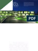 Escuelas Finlandesas OCR.pdf