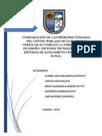 INFORME-FINAL-FLUIDOS-2018.docx