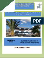 PLANEFA 2019