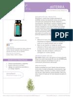aceite-de-aromatouch.pdf