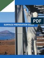 Sw PDF Surface Prep Guide