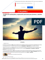 Libros de Autoyuda.pdf