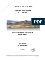 ESTUDIO GEOMECANICO JULCANI_ FEBRERO 2017.pdf