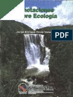 Anotaciones-sobre-ecologia_AB.pdf