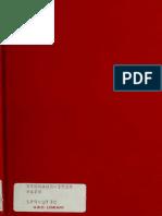 relancedaalmajap00mora.pdf