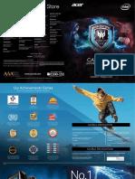 Acer-Catalogue-October-December-2018-1.pdf