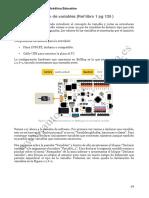 1.2.6-Definición_de_variables.pdf