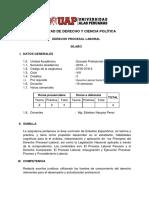 0705-07413 SÍLABO DERECHO PROCESAL LABORAL.docx