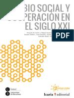 Cambio social y cooperacion en el s.XXI.pdf