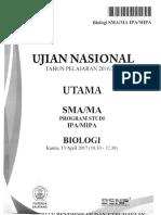 UN_Biologi_2017_Bimbingan_Alumni_UI.pdf