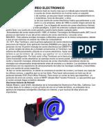 HISTORIA DEL CORREO ELECTRONICO.docx