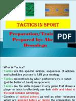 tacticalprepareation-141223092557-conversion-gate01.pdf