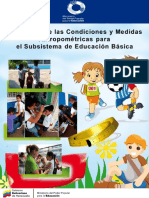 Profe Esteban Alvarez Instrucción Ministerial Dgefd(2)