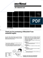 MH998281 Maintenance Manual 6D16_Jan 2003.pdf