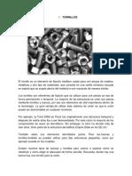 DIBUJO DE MAQUINAS.docx