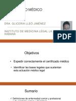 certificado_medico.pptx