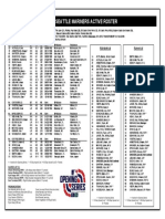 03.20.19 Mariners Active Roster (1)