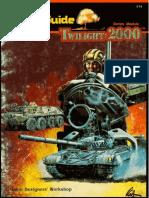 A0514 Twilight 2000 - Soviet Vehicle Guide.pdf