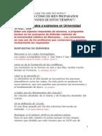 RESPUESTAS-INEDITAS.docx