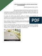 Concreto_Adoquinado