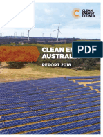 clean-energy-australia-report-2018.pdf
