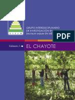 El_chayote_volumen_3.pdf