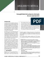 Intangibilidad_del_justiprecio_derivado.pdf