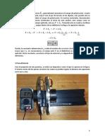 Páginas DesdePA94