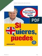 Como aprender inglés.pdf
