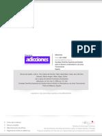 Uso y abuso de Internet en jóvenes universitarios.pdf