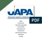 Ciencia Ed 2