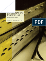 MANUAL DOUTRINAS DO EVANGELHO_SUD.pdf